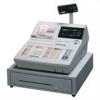 Máy tính tiền CASIO CE-6100 (Bao Gồm Két)