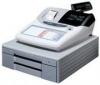 Máy tính tiền CASIO TK-T200