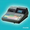 Máy tính tiền PX-5700-05