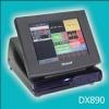 POS DX-890-03