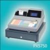 Máy tính tiền PX-5750-03