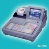 Máy tính tiền SX-7500-03