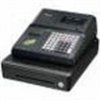 Máy tính tiền Quorion QMP - 5286
