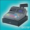 Máy tính tiền EX-575-03