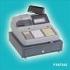 Máy tính tiền PX-6750-05