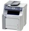 Brother MFC-9450CN (in laser màu đa chức năng)