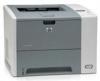 HP LaserJet P3005n