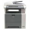 HP Laserjet M3035 MFP ( P/N: CB414A)