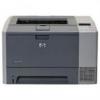 HP LaserJet 2420d