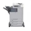 HP Color LaserJet CM4730 MFP