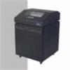 Máy in tốc độ cao Printronix P7205B