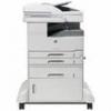 HP Laserjet M5035x