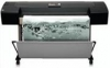 HP Designjet Z3100 24in