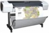 HP Designjet T1100ps 44in