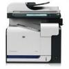 Máy in màu HP CM3530fs (CC520A)
