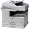 HP Laserjet M5035xs