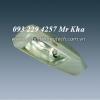 Đèn cao áp QT-Kentov