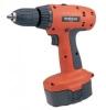 Máy khoan & vặn vít Pin Maktec MT065SK2 (18V)