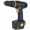 Máy khoan vặn vít dùng Pin GMC NLE12K (12V)