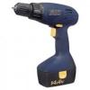 Máy khoan vặn vít dùng Pin GMC BN144K (14.4V)
