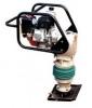 Máy đầm cóc chạy điện HCD80