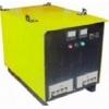 Máy hàn hồ quang tay 1 chiều 6 mỏ VDM-1000