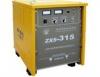 Máy hàn hồ quang một chiều HUTONG ZX5-315