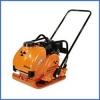 Động cơ đầm bàn chạy điện JINLONG 2,2kw/380v