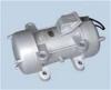 Động cơ đầm bàn chạy điện JINLONG 1,5kw/380v
