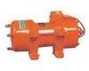 Động cơ đầm bàn chạy điện 3 kw/380v