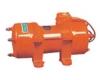 Động cơ đầm bàn chạy điện 1,5 kw/380v