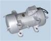 Động cơ đầm bàn chạy điện JINLONG 1,38kw/220v