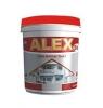 Sơn ngoại thất Alex