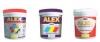 Sơn nội thất ALEX