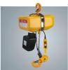Palăng Xích Điện Model HHXG H0,5