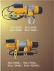 Tời Điện KDJ 200 E - KDJ 1000 E1