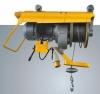 Tời Điện HSG B 300F - HSG B500F1