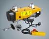 Tời Điện PA 200 - PA 990