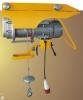 Tời Điện HSG B300 - HSG B500E1