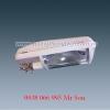 Đèn đường 2 cấp công suất 250W/150W