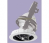 Đèn downlight Performance Cones Double Focus Adjustable