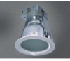 Vertical Downlights