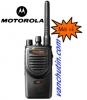 Máy bộ đàm Motorola Mag One A8 UHF