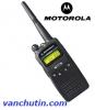 Máy bộ đàm cầm tay GP-2000s VHF/ UHF