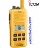 Máy bộ đàm ICOMVHF IC-GM1600E