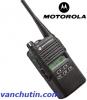 Máy bộ đàm Motorola cp 1300 uhf
