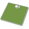 Cân Sức Khoẻ Tanita HD 380 (New)