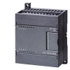 6ES7222-1EF22-0XA0  EM 222 Digital Output