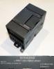 6ES7222-1BD22-0XA0  EM 222 Digital Output