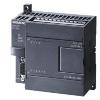 ES7211-0AA23-0XB0 S7-200 CPU 221